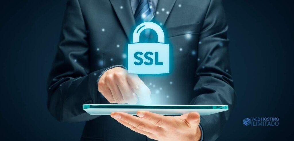 Certificado ssl gratis para mi web